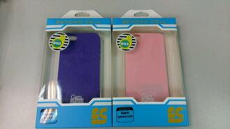 買一送三 贈保護貼☆iPhone 5/5s SE 保護殼 軟背蓋 全新公司貨 好買網