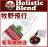 +貓狗樂園+ 加拿大HolisticBlend牧野飛行【全然寵物保健。複合葡萄糖氨液。340ml】1240元 - 限時優惠好康折扣