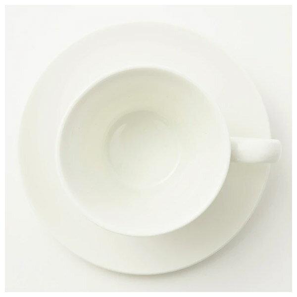 咖啡杯組 A4956+A4957 NITORI宜得利家居 2