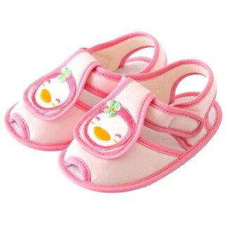 『121婦嬰用品館』PUKU 春夏寶寶鞋 1