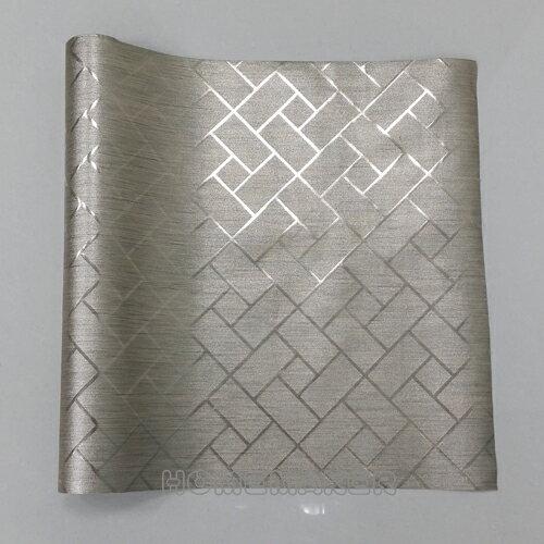 家的新衣:金屬雙面檯布(42cm*180cm)_RN-TC177-A026-C