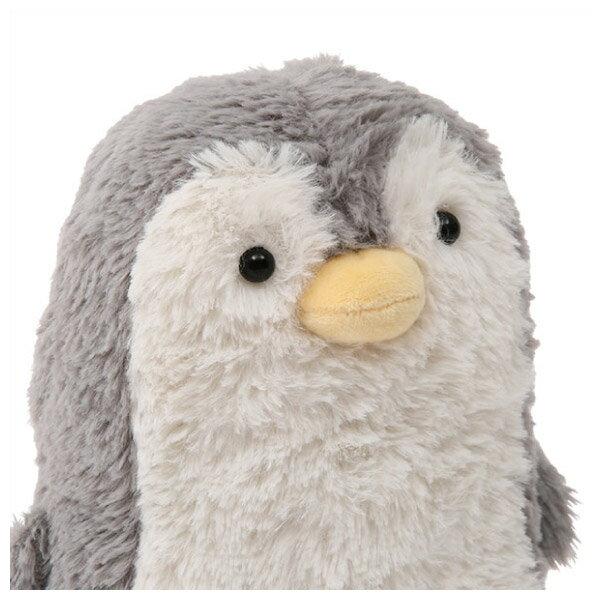 吸濕發熱 N-WARM抱枕 企鵝 H 18 S NITORI宜得利家居 4