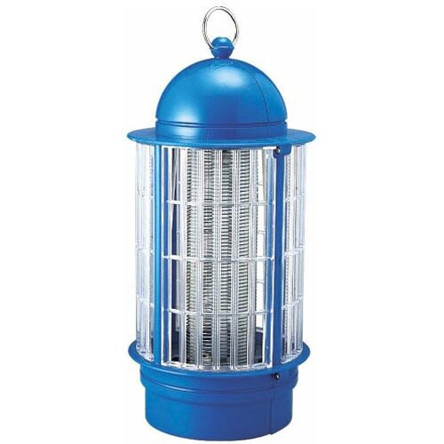 <br/><br/>  雙變壓、電極力強~安寶6W捕蚊燈AB-9211/AB-9211<br/><br/>