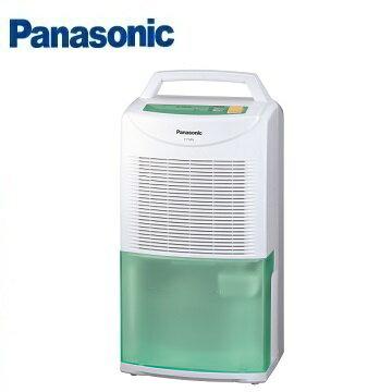 PanasonicPanasonic國際牌6公升節能環保除濕機F-Y12ES