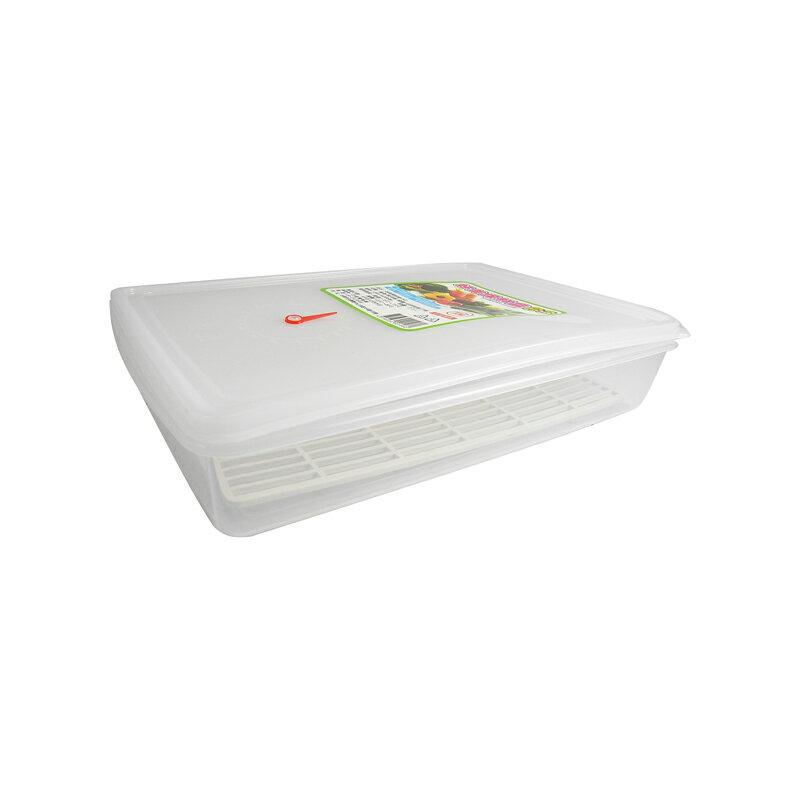 好美 ^(B2^)保鮮盒