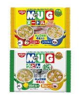 日本泡麵推薦到《現貨》日本 Nissin 日清 MUG馬克杯麵 泡麵 醬油/海鮮(黃) 豆皮/咖哩(綠)就在日韓小潼推薦日本泡麵