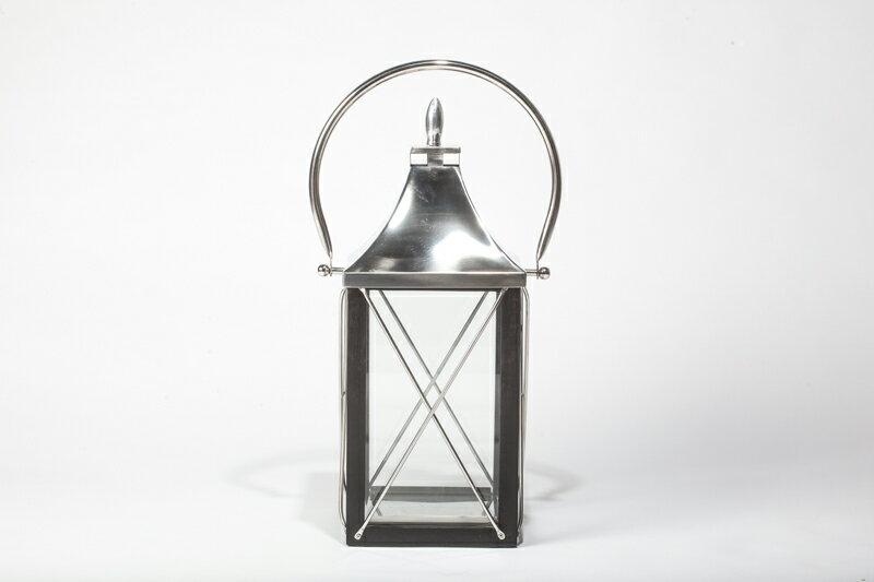 Upptäck Deco 英式提燈【7OCEANS七海休閒傢俱】 6