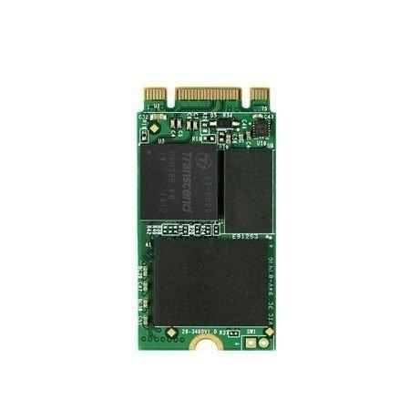 *╯新風尚潮流╭*創見512G MTS400 M.2 固態硬碟 讀560MB 寫460MB TS512GMTS400