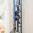 掃地機器人 / 吸塵器收納架 置物架 Dyson 戴森適用 手持式吸塵器掛架 收納架 免運【A052】V7 V8 V10 V11適用 4