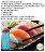 推薦【廚房料理醋組合】-料理、沾佐、醃漬 3