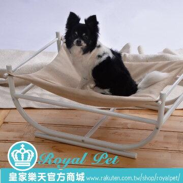 Cosset帆船型寵物吊床(70*52*32cm)