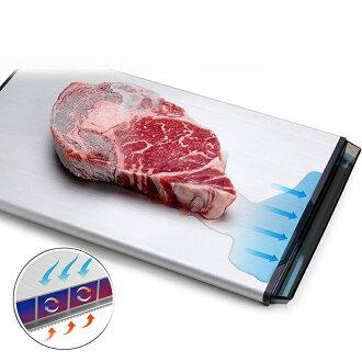 台灣設計製造精品 奇想THAT! 鮮解凍 動力款 高效解凍 公司貨
