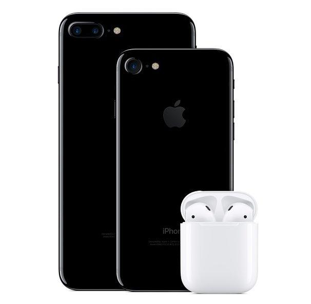 【使用折價券再折】第二代 Apple AirPods 原廠無線 藍芽耳機 台灣官方公司貨 3