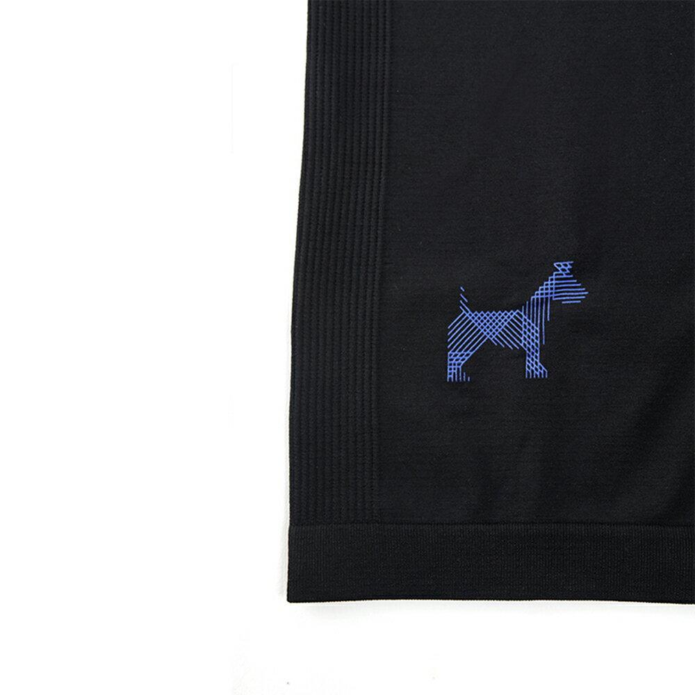 【雙12 SUPER SALE整點特賣12 / 02 12:00準時開搶】澳洲 YPL 微膠囊光速塑身衣 束腰美背 塑造迷人曲線 3