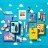 【現貨限量】韓國同步上市 innisfree 2019玩具總動員聯名款 濟州香氛護手霜 30ml 3種可選(三眼怪、熊抱哥、蛋頭先生) SP嚴選家 2