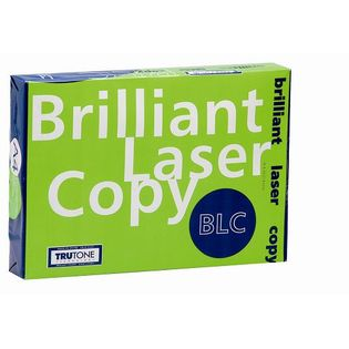 BLCA4多功能影印紙70磅500張【愛買】