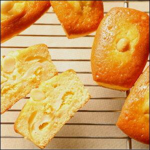 皇家奶酥蛋糕 (六入 / 組)禮盒245 【門市熱銷款】★ 0