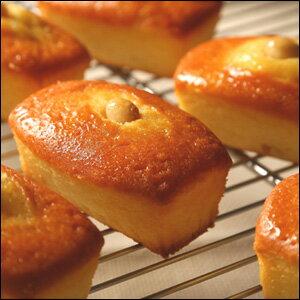 皇家奶酥蛋糕 (六入 / 組)禮盒245 【門市熱銷款】★ 1