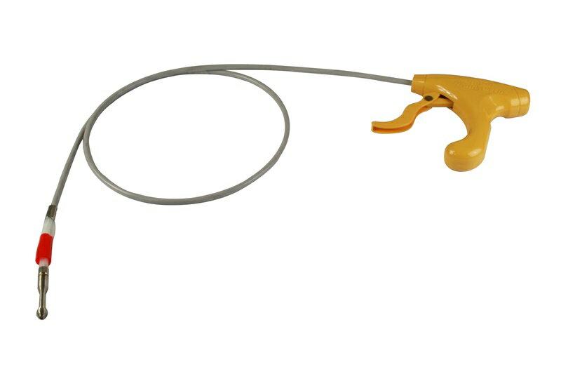 專業手工具-排水管疏通工具 - 限時優惠好康折扣