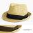 透氣藤編帽 防曬遮陽帽 夏日必備 編織超透氣藤編材質 防曬百分百 柒彩年代【NH141】單頂 0