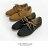 韓版簡約麂皮休閒鞋 雅痞牛津便鞋 低筒綁帶百搭實用 柒彩年代【NR12】MIT台灣品牌 0