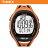 路跑TIMEX 鐵人系列專業慢跑運動腕錶 實用防水100米 柒彩年代【NE1109】原廠公司貨 0