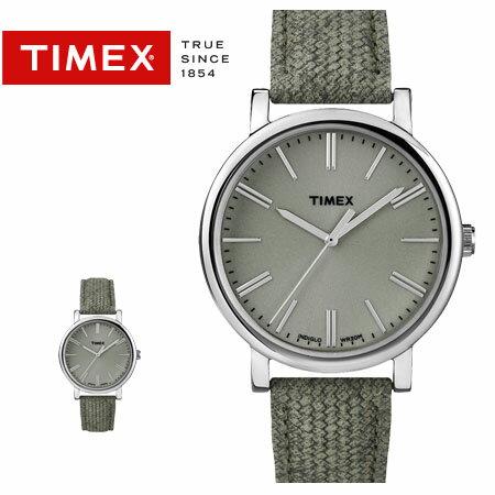 TIMEX天美時 獨特炫灰刻度手錶 美國第一品牌 真皮錶帶 柒彩年代【NE1212】原廠公司貨 0
