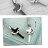 柒彩年代【NB184】套環十字架專櫃鋼墜免費附贈鋼鍊型男一定要的十字架項鍊~抗過敏.氧化 0