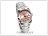 柒彩年代【NE219】范倫鐵諾Valentino原廠正品~簡約時尚共五色~ 0