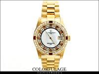 時尚老爸手錶推薦到柒彩年代【NE446】滿天星奧地利白鑽加紅鑽專櫃 Valentino范倫鐵諾手錶 生日禮物.父親節~單隻就在柒彩年代推薦時尚老爸手錶
