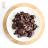 燕麥巧克力(盒)-笛爾手作現烤蛋糕 0