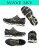 J1GC170250(黑X金)最新全腳掌波浪片鞋款 WAVE SKY 男慢跑鞋 A【美津濃MIZUNO】【3月會員神券   單筆滿1000元結帳輸入序號『Spring100』現折100元   單筆滿2000元結帳輸入序號『Mar-Fit』現折200元】 2