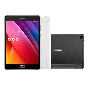門市拆封福利品 含發票 ASUS 華碩 ZenPad S 8.0 Z580CA 8吋 四核平板 / 32G WIFI版