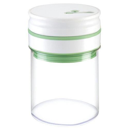 Artist自動抽真空食物保鮮儲存罐