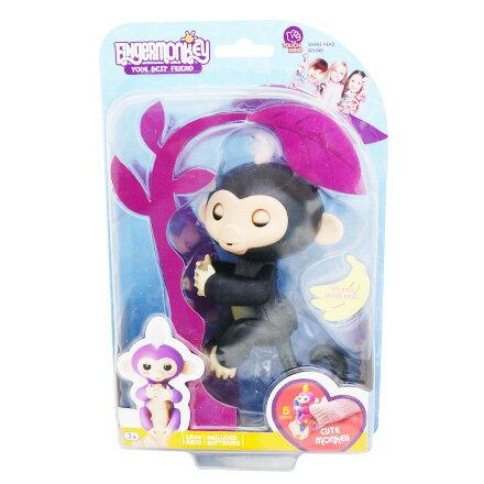 敵富朗超巿:【敵富朗超巿】智能寶貝手指猴