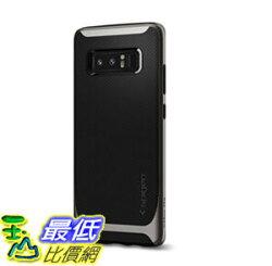 [106美國直購] 手機保護殼 Spigen Neo Hybrid Galaxy Note 8 Case with Herringbone Flexible Inner Protection