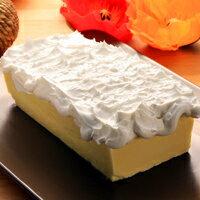 山田村一【彌月蛋糕也合適唷】原味鮮奶布蕾