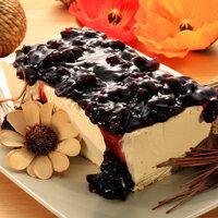 山田村一【彌月蛋糕也合適唷】藍莓提拉米蘇