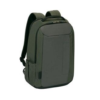 【迪特軍3C】Targus TSB786AP Slate 簡單生活後背包 /灰綠15.6