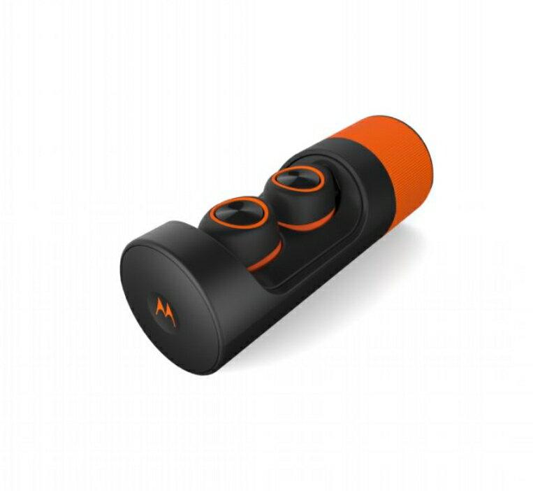 MOTO Verve Ones IP57防水版 motorola 藍芽耳機  耳塞式藍牙
