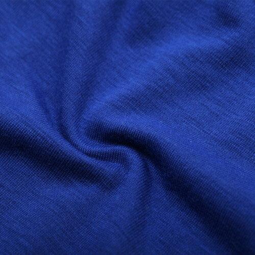 ★五折價$129★MIUSTAR 優質MIT※聰明搭配平口 / 窄裙兩穿式小可愛(共15色)0417預購 【NTA028ER】 2