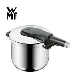 【德國WMF】PERFECT PRO 快易鍋 22cm 6.5L
