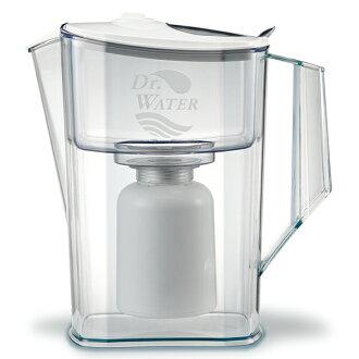 【貴夫人】Dr.water造水壺/RF-800
