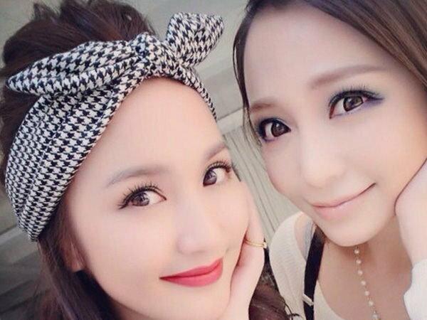【櫻桃飾品】韓版鐵絲兔耳朵造型髮帶髮圈超商取貨貨到付款批發【20684】