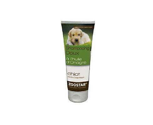法國舒適達幼犬洗毛精-幼犬/小型犬用