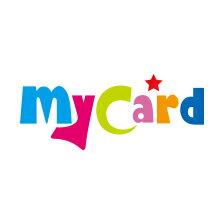 MyCard Pickup店
