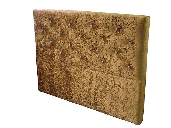 【 尚品傢俱】超便宜~設計師最愛658-14 造型水鑽布面5尺床頭片(可訂布色)~另有3.5尺6尺