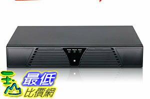 [106大陸直寄] AHD同軸 高清4路DVR監控硬碟錄影機 TVICVI混合 支持繁體及NTSC制 2TB