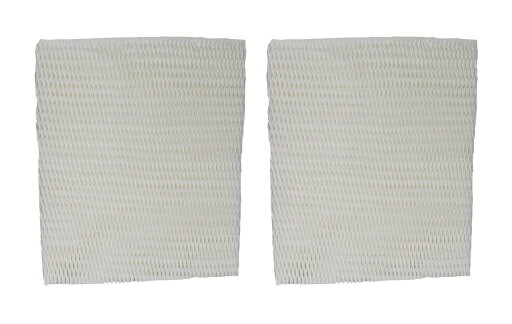 2 Humidifier Hunter Wick Filter Fits Hunter 31941 & 31952 85cdf3efcc4db7f738c2f0bb07d6b6e7