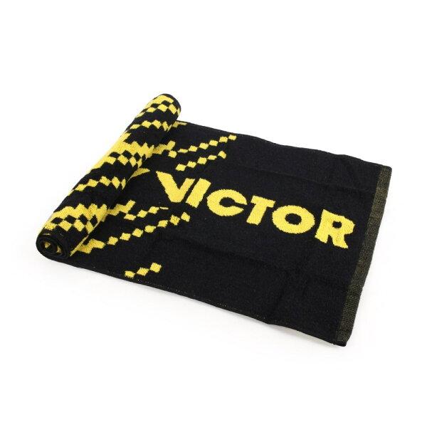 VICTOR運動毛巾(羽球勝利慢跑路跑游泳【98341639】≡排汗專家≡